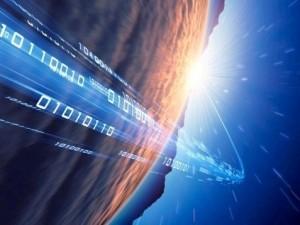 Tecnologia Rede